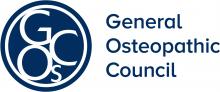 cropped-GOsC_Logo_RGB-1
